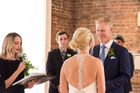 Thunder_bay_wedding_ceremony20171002_12