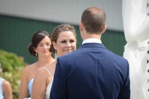 Thunder_bay_wedding_ceremony20171025_21