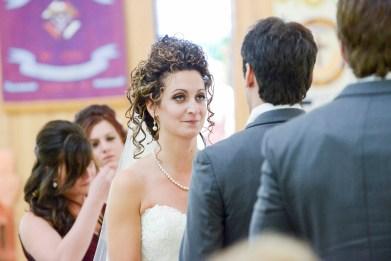 Thunder_bay_wedding_ceremony20171231_04