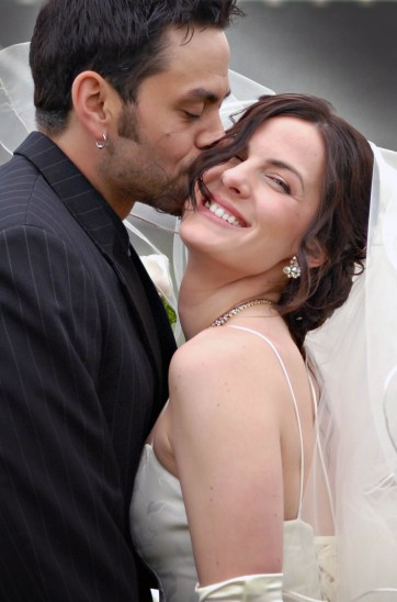 Thunder_bay_wedding_formal_shoot20110521_13