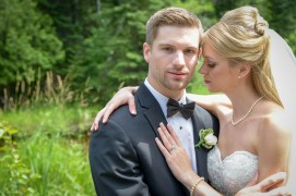 Thunder_bay_wedding_formal_shoot20151005_46