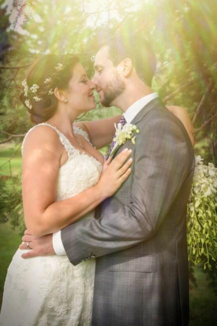 Thunder_bay_wedding_formal_shoot20151028_10