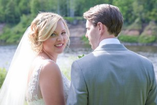 Thunder_bay_wedding_formal_shoot20160824_43