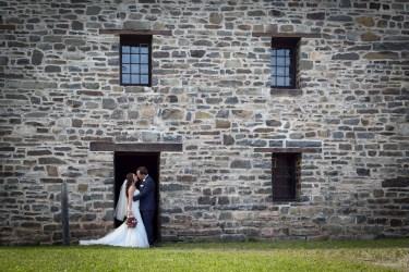 Thunder_bay_wedding_formal_shoot20161012_29