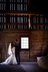 Thunder_bay_wedding_formal_shoot20161013_33