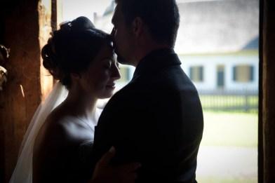 Thunder_bay_wedding_formal_shoot20161111_40
