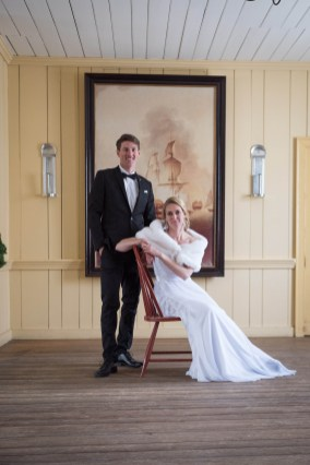 Thunder_bay_wedding_formal_shoot20161231_16
