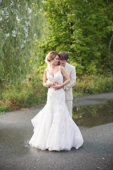 Thunder_bay_wedding_formal_shoot20170903_05