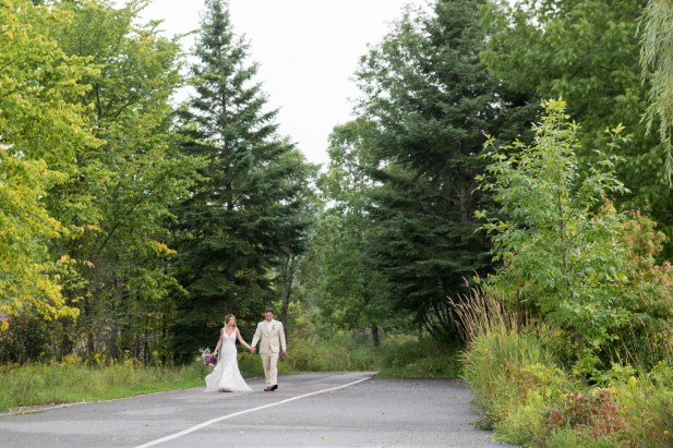 Thunder_bay_wedding_formal_shoot20170903_07