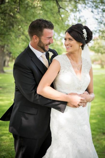 Thunder_bay_wedding_formal_shoot20171118_44