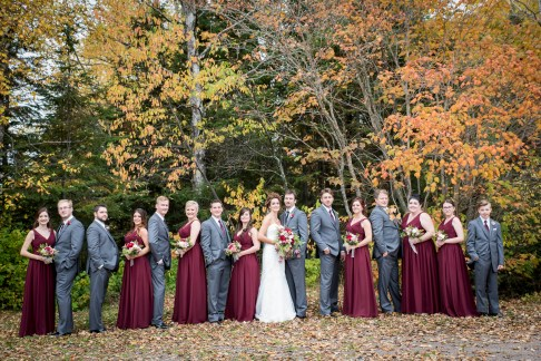 Thunder_bay_wedding_formal_shoot20171216_20