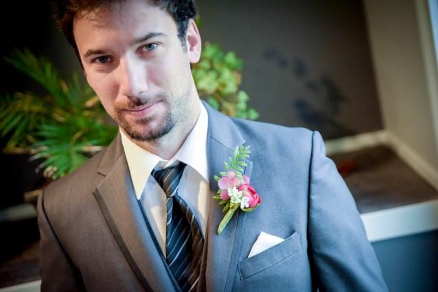 Thunder_bay_wedding_groom20171219_06