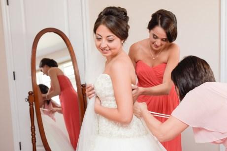 2017-Laura-Nick-Thunder Bay Weddings