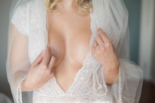 Boudoir_thunder_bay_weddings_20171127_33