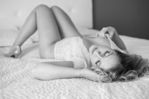 Boudoir_thunder_bay_weddings_20171127_35