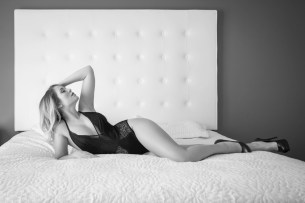 Boudoir_thunder_bay_weddings_20171127_38