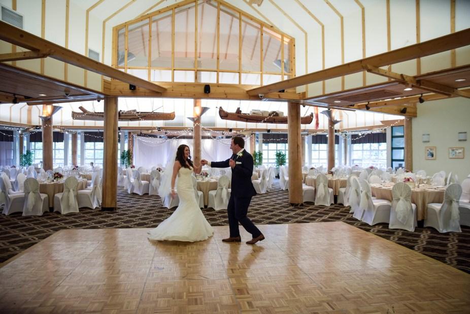 Thunder_bay_wedding_reception20161013_07