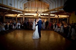 Thunder_bay_wedding_reception20161013_09
