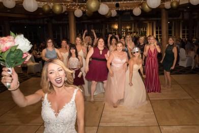 Thunder_bay_wedding_reception20170903_01