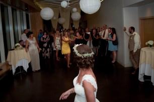 Thunder_bay_wedding_reception20170930_06