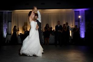 Thunder_bay_wedding_reception20171231_03