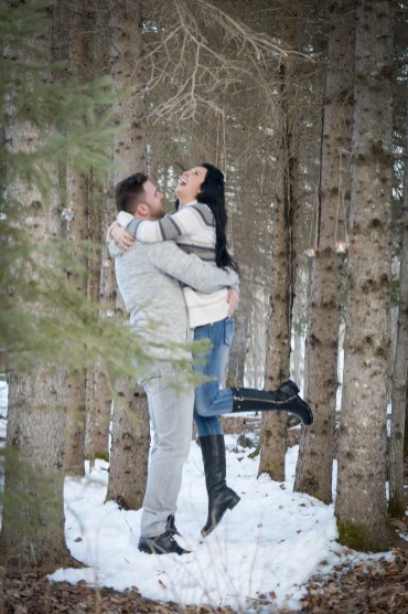 e-session_Thunder_bay_wedding_20150413_16