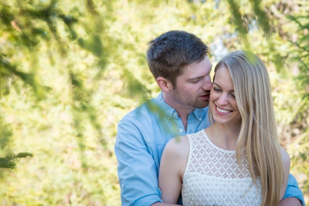 e-session_Thunder_bay_wedding_20150609_05