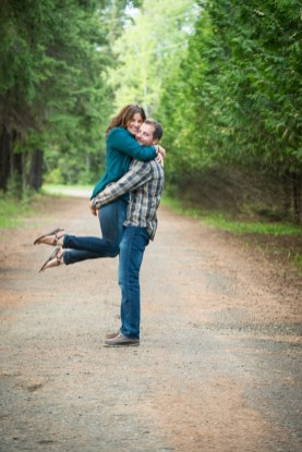 e-session_Thunder_bay_wedding_20150629_15