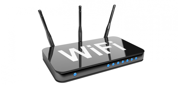 Wifi-Router-4