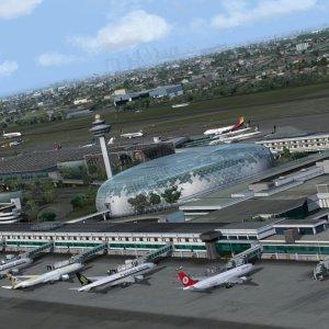 imaginesim   Quality flight simulation products