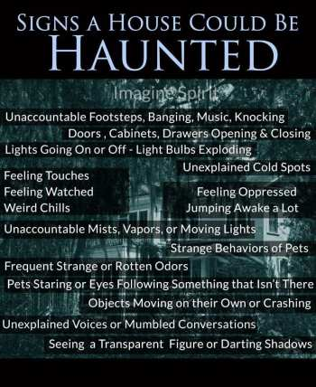 Signs-Your_House-is-Haunted
