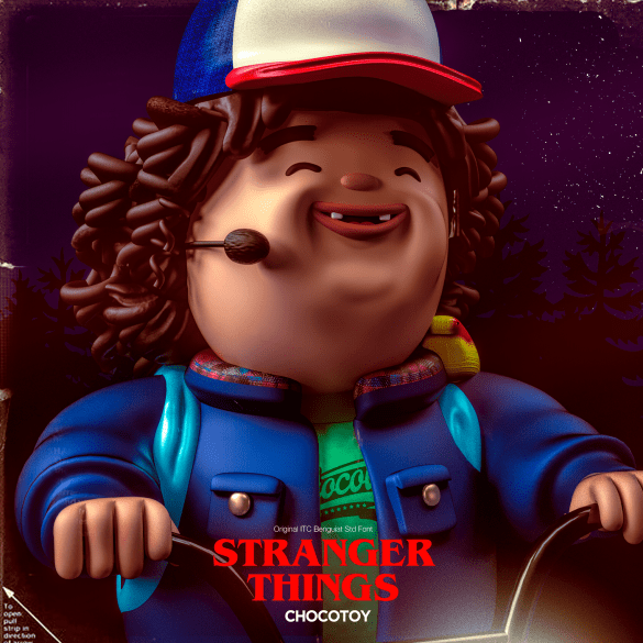 Strangers-things-dustin