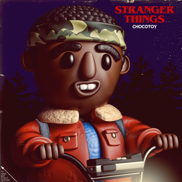 Strangers-things-lucas