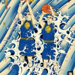 splash brothers- Andrew Archer
