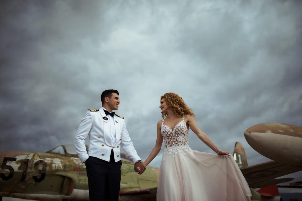 Imagine-Studio-Wedding-Photography-Greece-02 (62)