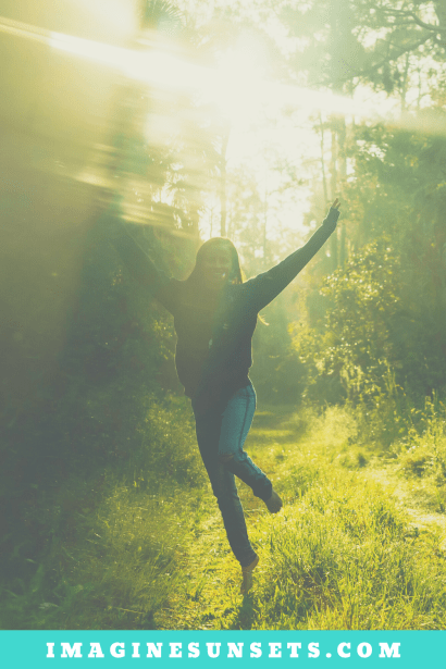 journal your way through gratitude to happiness