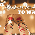25 Best Christmas Movies to Watch