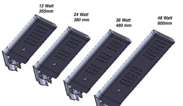 Wiring Diagram Together With Solar Panel Volt Meter Battery Together