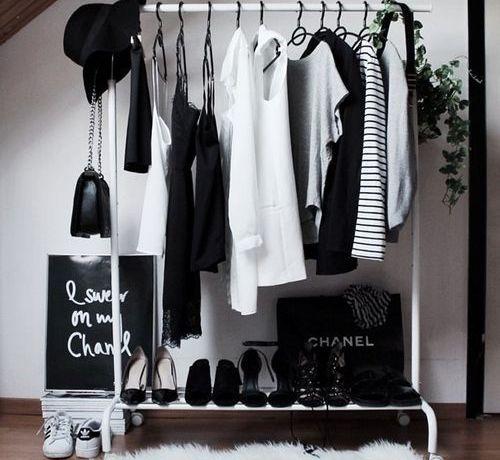 le-tri-de-garde-robe-imaginez-vous-conseil-en-image