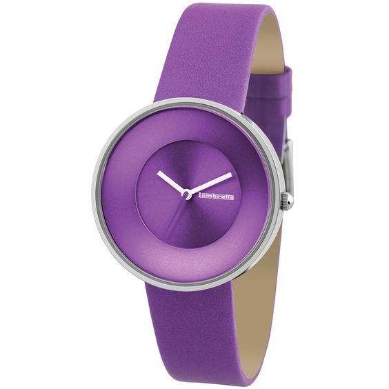 couleur-imaginezvous-conseil-en-image-montre-ultra-violet
