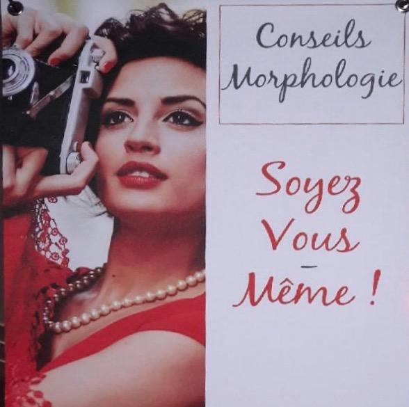ImaginezVous-Conseil-en-Image