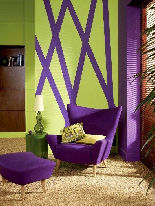couleur-pantone-ultra-violet-imaginezvous-conseil-en-image