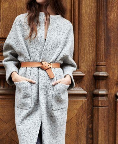 Imaginezvous-conseil-en-image-manteau