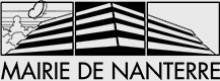 Mairie-de-Nanterre-Misssion-Handicap-Imaginezvous-conseil-en-image