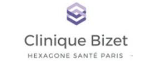 imaginezvous-conseil-en-image-cancerologie-clinique-bizet-paris