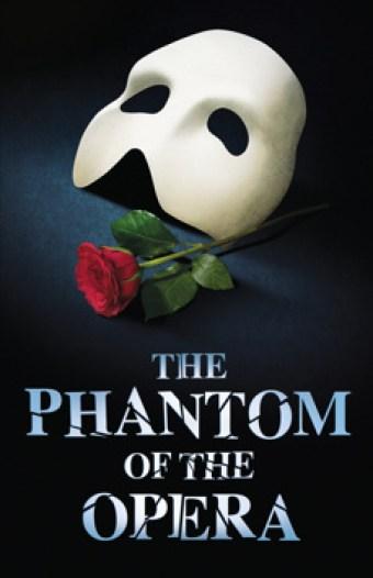 The Phantom of the Opera - Broadway | Tickets | Broadway | Broadway.com