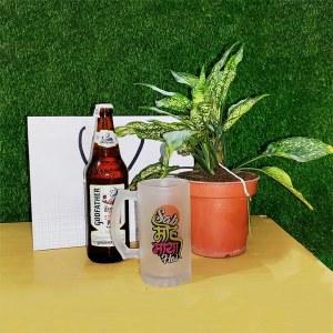 beer-mug-with-mug