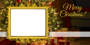 Free Holiday Card Templates With Purchase Of Sinfonia CE1
