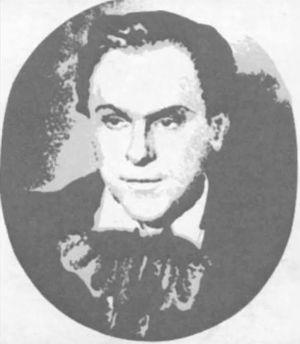 Imagini pentru Dinu Bădescu, tenor român