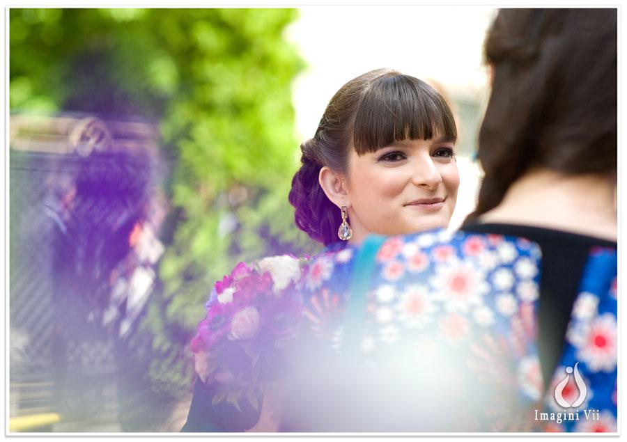 Foto-nunta-Iustina-si-Alex-02